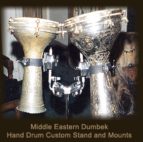middle eastern singles in drums Middle-eastern drums & percussion, music for film, royalty free background music and royalty-free production music at audiosparxcom.